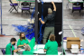 elections, election audit, Arizona