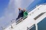 foreign policy, Joe Biden, G-7 Summit