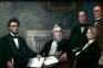 education, American history, teachers