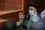 Middle East, Iran, Ebrahim Raisi, Joe Biden