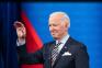 religion, faith, Catholic Church, Joe Biden, abortion