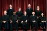 SCOTUS, regulatory agencies