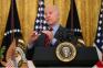 housing and homelessness, eviction moratorium, Joe Biden, CDC, Cori Bush