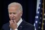 SCOTUS, Remain in Mexico, Joe Biden, Donald Trump