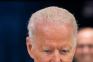 impeachment, Joe Biden, Afghanistan, evacuations
