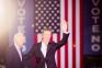 elections, Newsom recall, California politics