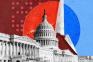 US House, redistricting, gerrymandering