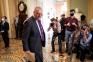 US Congress, Biden Agenda, immigration, budget reconciliation