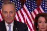 US Congress, budget reconciliation, amnesty