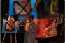 Asia, China, Taiwan, United States