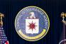 SCOTUS, CIA, torture