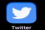 social media, Twitter, hate speech