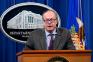 US House, Capitol Chaos, January 6 Commission, Jeffrey Clark