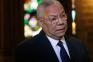 Colin Powell, coronavirus
