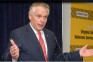 Terry McAuliffe, elections
