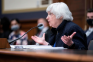 economic policy, IRS, banks