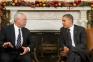 Barack Obama, Colin Powell, Muslim