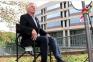 elections, Virginia politics, Terry McAuliffe