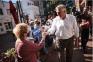elections, Virginia, New Jersey, Joe Biden
