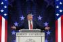 evangelicals, Liberty University, Donald Trump