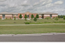 Noblesville West Middle School
