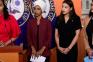 racism, tweets, US House Democrats, Donald Trump