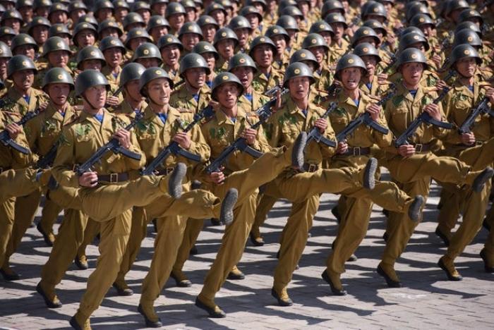 world, authoritarianism, United States