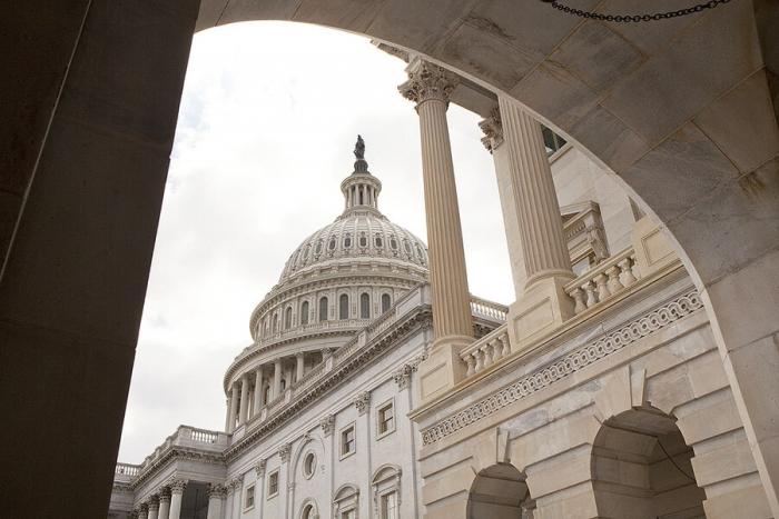 US Senate, filibuster, filibuster reform