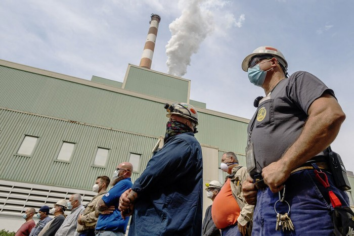 climate change, carbon emissions tax