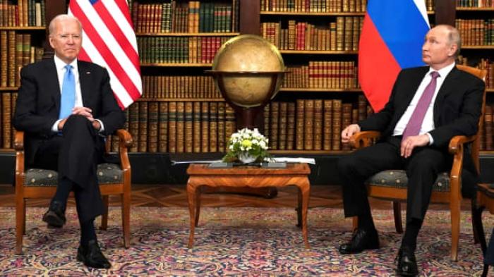world, Geneva Summit, Joe Biden, Vladimir Putin