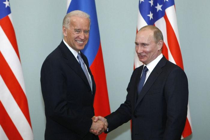 world, foreign policy, Joe Biden