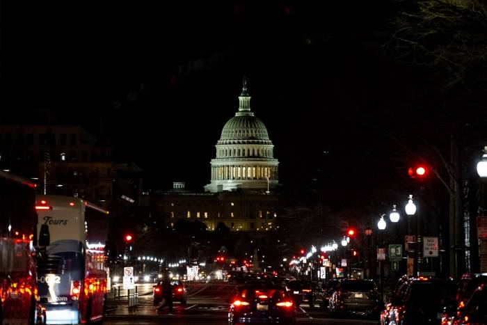 US House, coronavirus, coronavirus bill