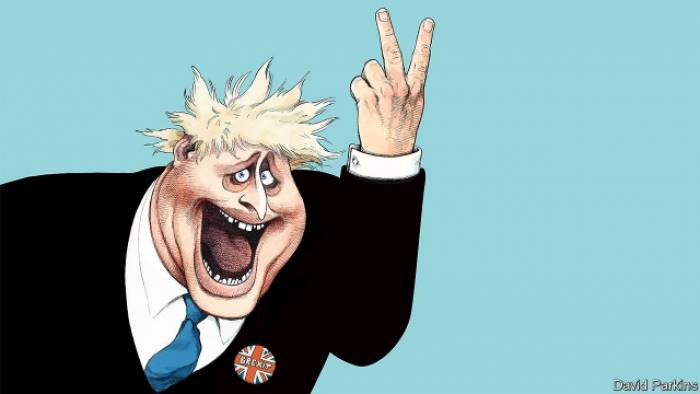 Prime Minister, Great Britain, Elections, Conservatives, Tories
