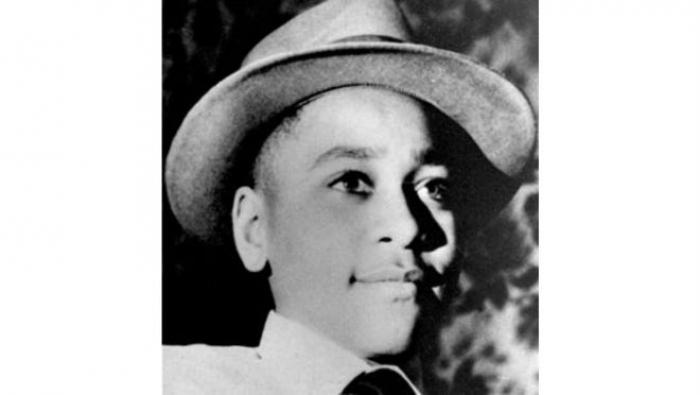 civil rights, US House, lynching