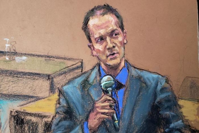justice, Derek Chauvin Trial, George Floyd death