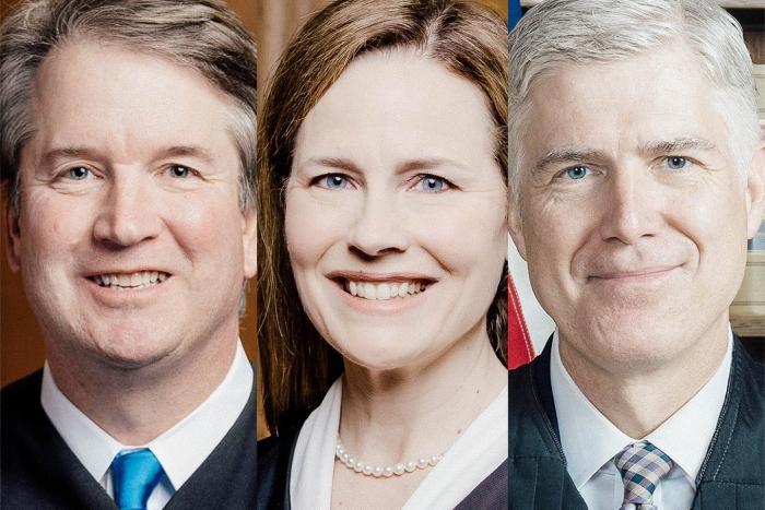 abortion, Roe v Wade, SCOTUS