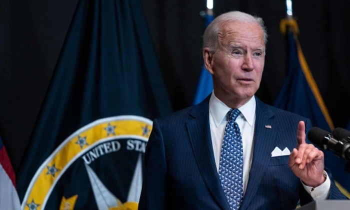 housing and homelessness, eviction moratorium, Joe Biden, US Congress