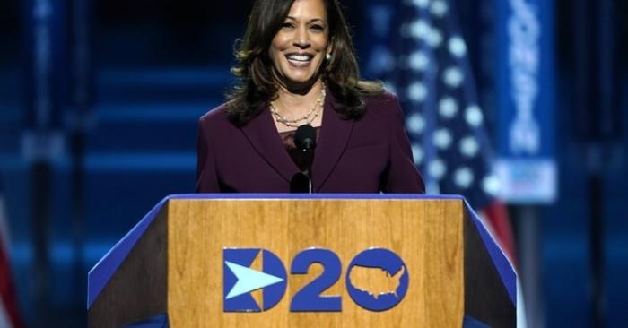 elections, Presidential elections, 2020 Election, Kamala Harris, Joe Biden