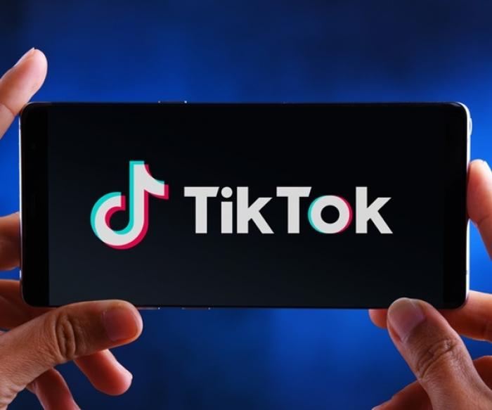 business, TikTok, Donald Trump, US Treasury, sale price, Microsoft