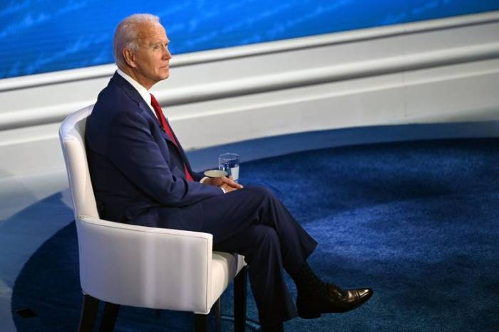 elections, Presidential elections, 2020 Election, Joe Biden