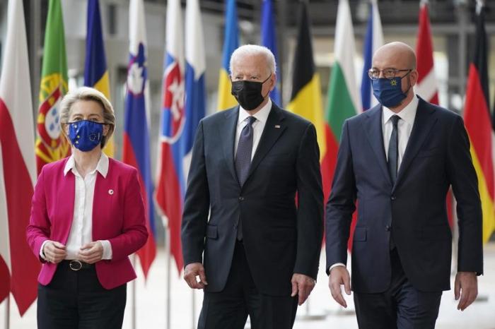 transportation, EU, Airbus, Boeing, aircraft subsidies