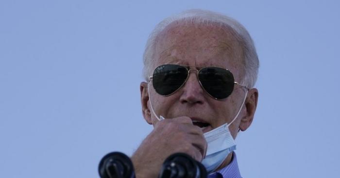 Media Bias, Media Watch, elections, 2020 Election, Joe Biden, Presidential Elections