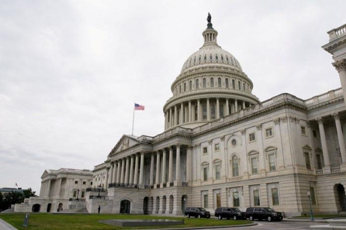 US Senate, Joe Manchin, federal budget
