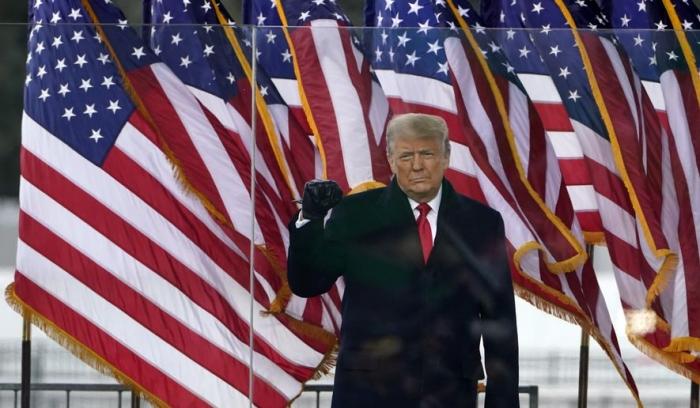 impeachment, GOP retaliation