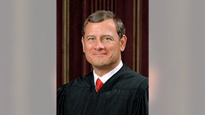 abortion, Texas, SCOTUS