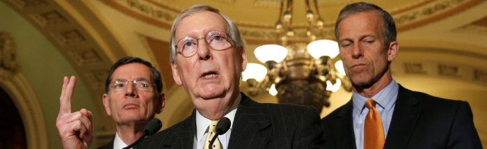 Healthcare Reform, CBO