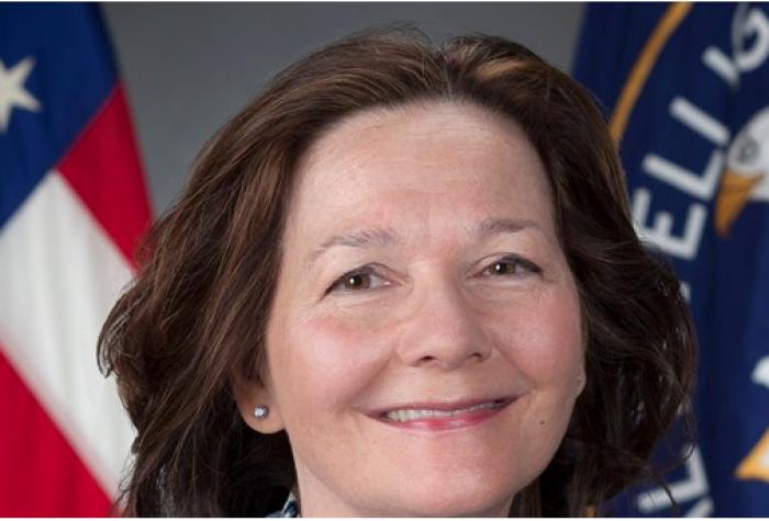 CIA, enhanced interrogation