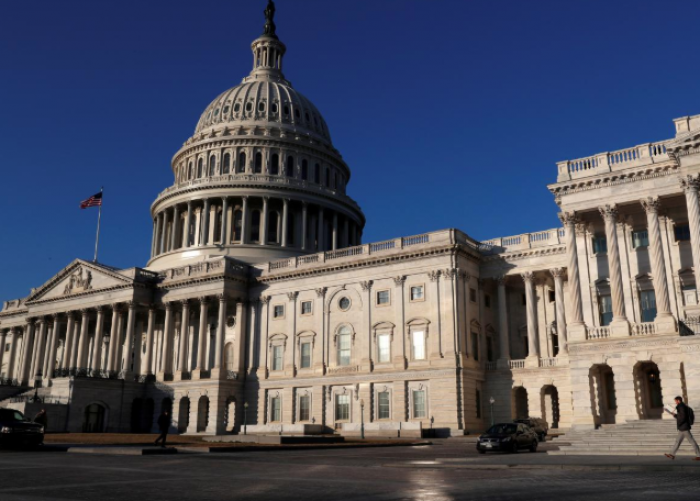 US House, tax cuts