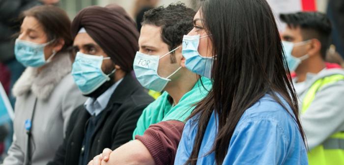 Healthcare, healthcare reform