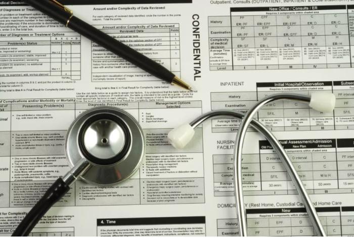 Healthcare, healthcare reform, Obamacare, uninsured
